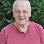 Helmut Janska