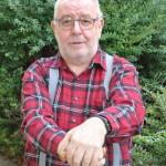 Helmut Schreiter