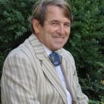 Herbert Radel