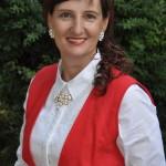 Maria Kiraly