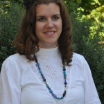 Nicole Farkas