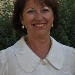 Veronika Weidig