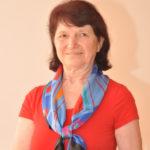 Janska Christa